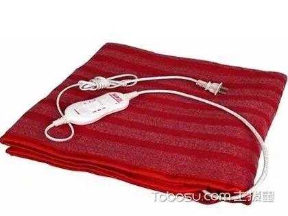 电热毯常见故障维修方法,四个方向保证你的安全