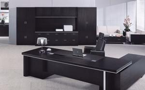 【办公桌椅】办公桌椅分类,办公桌椅价格,注意事项,效果图