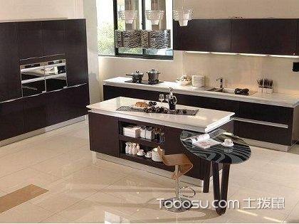 了解金牌橱柜价格,为厨房挑选最佳烹饪伴侣