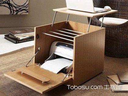 折叠式家具有什么优点?如何保养才能更好地使用它?