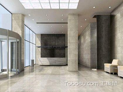 卫生间浴帘材料有哪些卫生间浴帘怎么选购装置