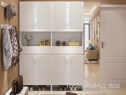 客廳進門鞋柜玄關圖,打造舒適的視覺感受