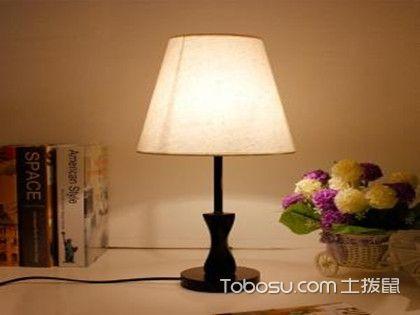led照明灯泡选购技巧,led照明灯具价格