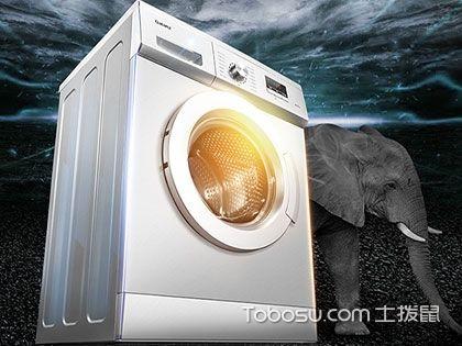 格蘭仕滾筒洗衣機哪款好?高性價比型號推薦!
