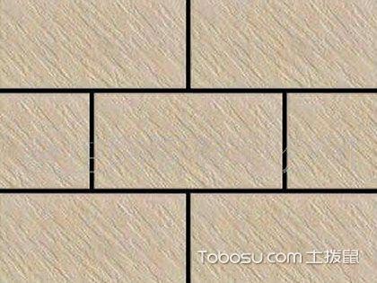 外墙釉面砖装修案例展示与精品推荐