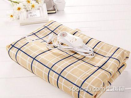 孕妇能睡电热毯吗?电热毯对孕妇有哪些危害?