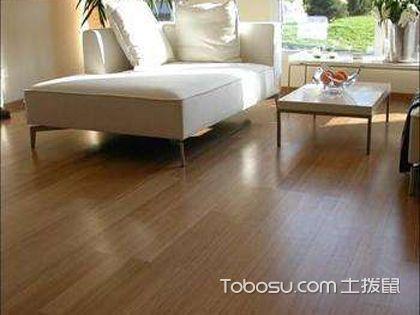 地暖用竹地板好吗?要选用适合的竹地板哦!