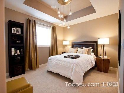 了解卧室吊顶价格,质量更重要