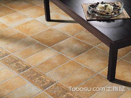 釉面磚是什么?它有哪些優缺點?