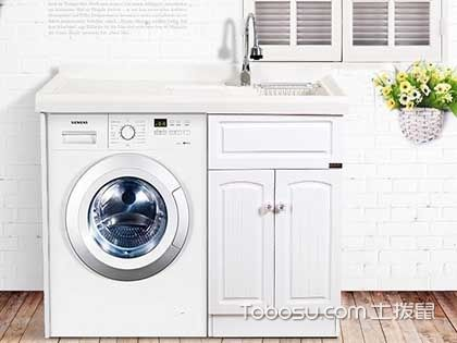 滚筒洗衣机十大排名,衣物清洗的智能化时代