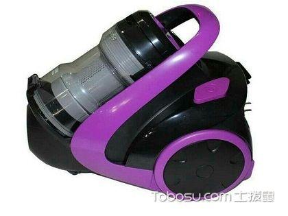 吸尘器选购:如何挑选质优品!