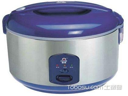 電飯鍋維修,讓烹飪不再有問題!