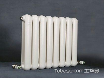 钢制散热器安装方法,让居室温暖如春!