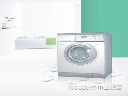 滚筒洗衣机哪个牌子好?让生活更方便!