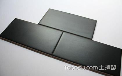 啞光釉面磚是什么,跟亮光釉面磚有什么區別
