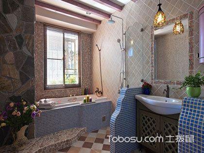 琉璃釉面砖:家居装饰的点睛之笔