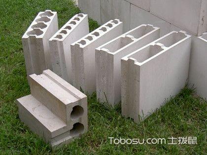 什么是防火石膏板? 防火石膏板有哪些优势特征?
