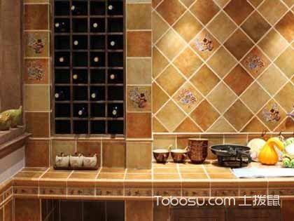 釉面砖规格有哪些,铺贴的时候还要注意更多