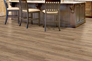 【木纹瓷砖】木纹瓷砖优缺点,木纹瓷砖选购,价格,装修效果图