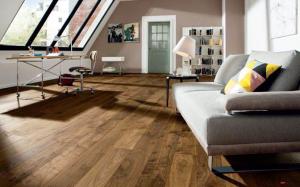 【原木地板】原木地板和实木地板的区别,原木地板怕水吗,哪个品牌好,贴图