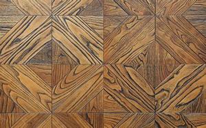 【艺术地板】艺术地板是什么意思,艺术地板品牌,优缺点,图片