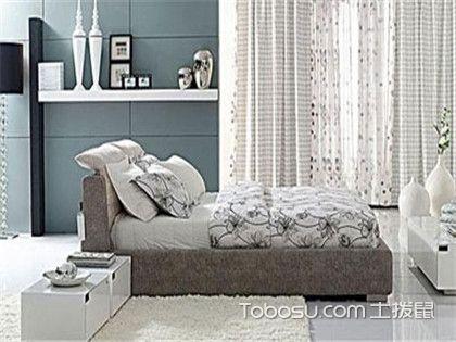 电动窗帘的优缺点,使用方便但造价高
