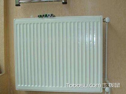钢制扁式散热器,让取暖更方便