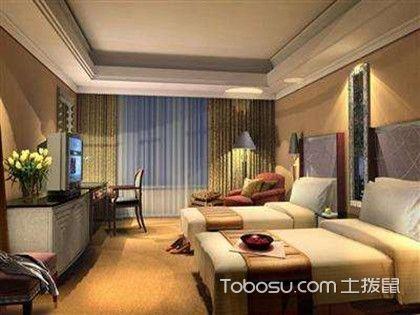 什么是電動窗簾?價格大概是多少