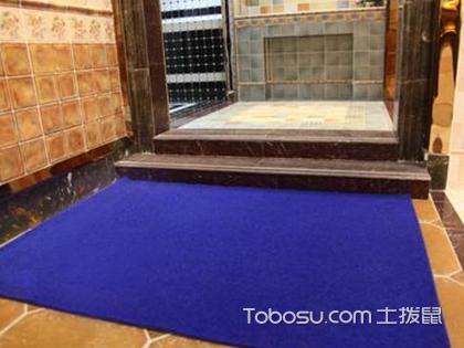 什么是PVC地毯?3分钟看完便知!