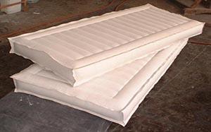 【充气床垫】充气床垫优点,充气床垫缺点,哪个牌子好,图片