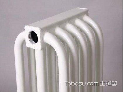 钢制弯管散热器性能分析,到底值不值得买?