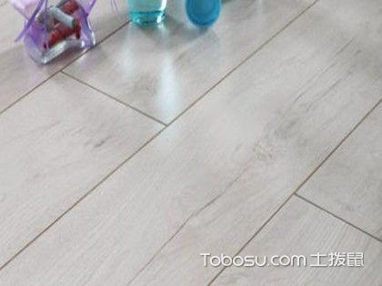 强化复合地板的尺寸有哪些?国内外尺寸有差异