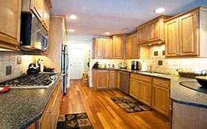 【厨房灯】厨房灯品种,厨房灯嵌入式,怎么选,效果图