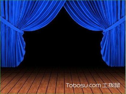 舞台地板怎么安装?两种安装方式有不同