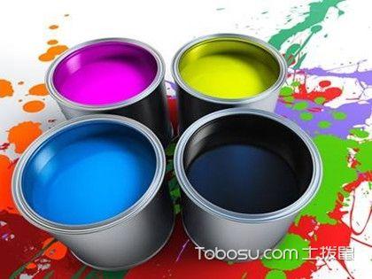 什么是无味油漆?选购时要注意什么?