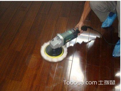 地板油漆有哪些种类?你想知道的都在这