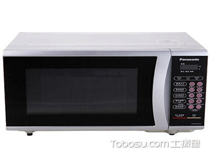 买松下电烤箱,变身烘焙小达人!