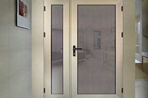 【纱窗门】纱窗门类型,纱窗门哪种好,价格,图片