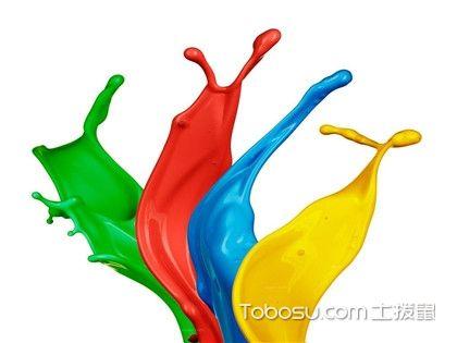 防腐油漆的选购技巧,需要考虑油漆的品牌和品质