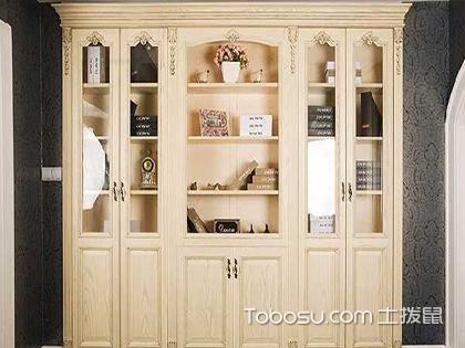 法迪奥不锈钢橱柜有什么优势,影响不锈钢橱柜价格是什么