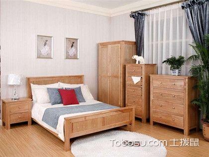 什么是绿色环保家具?它的特点有哪些?