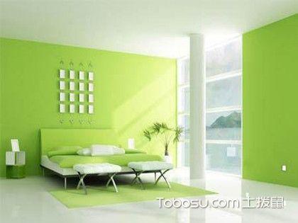 绿色环保家具的好处这么多,你还会不放心吗?