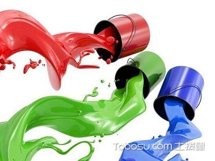 家具油漆种类有哪些?已经帮你整理好了