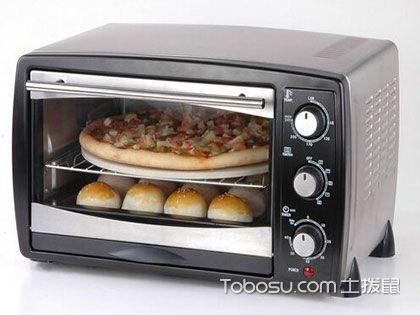 电烤箱的用途有哪些?看了你就知道了