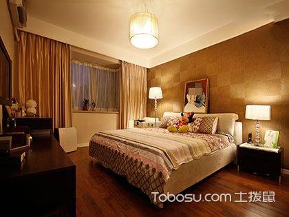 设计师谈中国人客厅设计常见13条误区