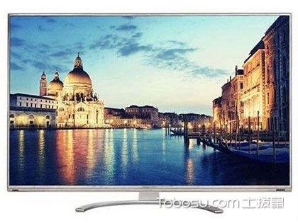 液晶电视哪个品牌好:5大热销品牌推荐