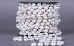 【仿珍珠珠帘】仿珍珠珠帘作用,仿珍珠珠帘保养,选购,图片