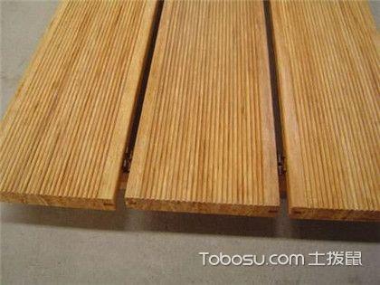 什么是重竹地板?重竹地板的优缺点有哪些?