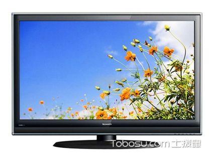 42寸液晶电视尺寸是多少?电视机尺寸怎么计算?