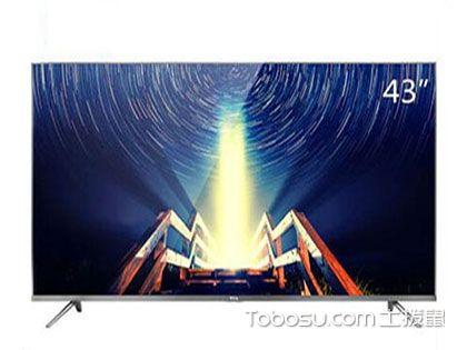 听说你要买电视?功课还没做?这篇42寸液晶电视价格详解大全拿去